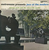 view <i>Metronome Presents Jazz at the Modern</i> digital asset number 1