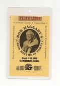 view Bob Haggarts's 80th Birthday Party Badge digital asset number 1