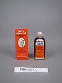view Percy Medicine - An Antidiarrheal-Antacid digital asset number 1