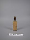 view S. B. Goff's Magic Oil Liniment digital asset number 1