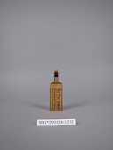 view Trial Bottle of Dr. King's New Discovery for Consumption digital asset number 1