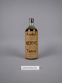 view Kodol Nerve Tonic digital asset number 1