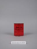 view Kinsman's Asthmatic Powder digital asset number 1