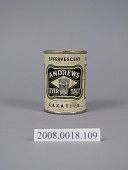 view Andrews Liver Salt digital asset number 1