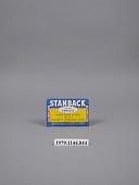 view Stanback Analgesic Powders Sample digital asset number 1