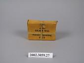 view Special Golden Seal Female Regulating Pills digital asset number 1