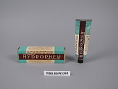view Hydrophen White Ointment digital asset number 1
