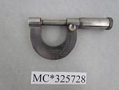 view micrometer digital asset number 1