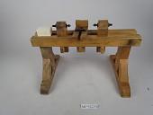 view machine tool, lathe digital asset number 1