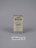 view Novocain Powder, 1 oz. digital asset number 1