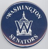 view Washington Senators digital asset number 1