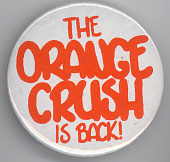 "view Denver Broncos, ""The Orange Crush Is Back!"" digital asset number 1"