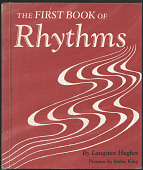 view <i>The First Book f Rhythms</i> digital asset number 1