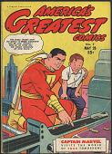 view <i>America's Greatest Comics</i> No. 7 digital asset number 1