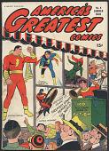 view <i>America's Greatest Comics</i> No. 8 digital asset number 1