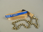 """view Lead Shank for """"First Flight"""" digital asset number 1"""