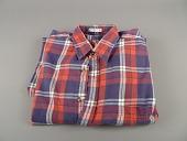 view Shirt digital asset: Shirt