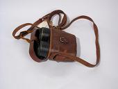 view Bruder Teiner Field Glasses digital asset number 1