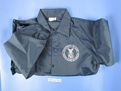 view Department of Labor Jacket, United States, Late 20th Century digital asset number 1