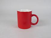 view Coffee mug, 1990s digital asset number 1