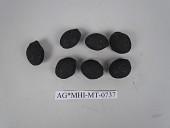 view anthracite coal, briquettes digital asset number 1