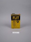 view Flit Insecticide digital asset number 1