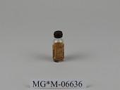 view Streptomycin digital asset number 1