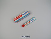 view Colgate Plus Dental Cream MFP Fluoride with Gardol digital asset number 1