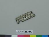 view cutter, cigar digital asset number 1