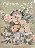 view Tournament of Roses Parade digital asset number 1