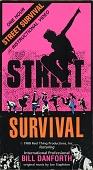 view Street Survival Instructional Skateboard Video digital asset: Street Survival Video