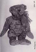 view bear, stuffed digital asset number 1