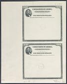 view certified proof digital asset: Certified Proof