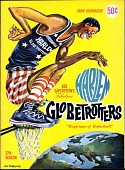 "view Abe Saperstein's … ""Magicians of Basketball"" digital asset number 1"