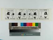 view Short Ribs digital asset: Drawing, Short Ribs.