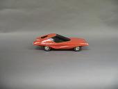 view Fisher Body Craftsman's Guild Model Car, 1962 digital asset number 1
