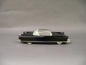 view Fisher Body Craftsman's Guild Model Car, 1955 digital asset number 1