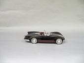 view Fisher Body Craftsman's Guild Model Car, 1957 digital asset number 1