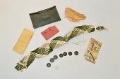 view U.S. Army Sewing Kit by Coca-Cola digital asset number 1