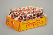 view Coca-Cola Plant Brochure digital asset number 1