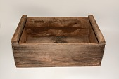 view Pedroncelli Winery Box digital asset number 1