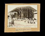 view Drying Sheds for Bessoneau Covers for Hangars digital asset number 1