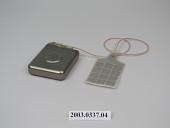 view Cardioverter Defibrillator digital asset number 1