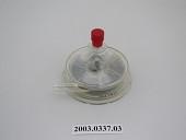 view Centrifugal Blood Pump Biopump digital asset number 1