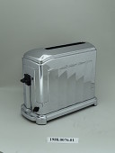 view Toastmaster Toaster digital asset number 1