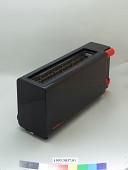 view MODEL ET-9 Electric Toaster digital asset number 1