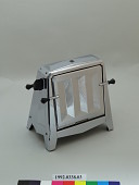 view Electric Toaster digital asset number 1