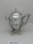 view Coffeepot digital asset number 1