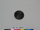 view Miniature Burner digital asset number 1
