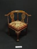 view chair, corner digital asset number 1